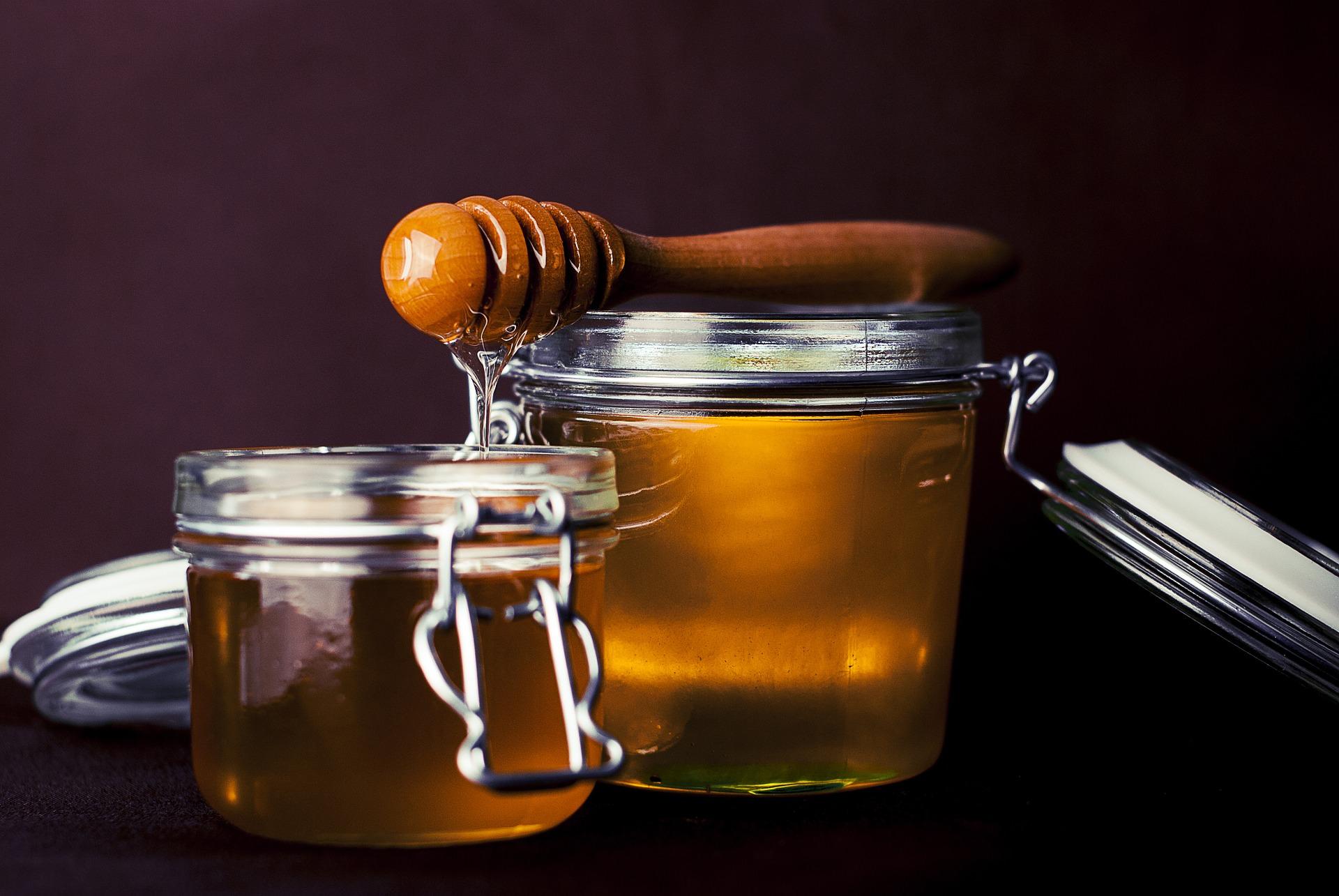 honey-823614_1920-1.jpg