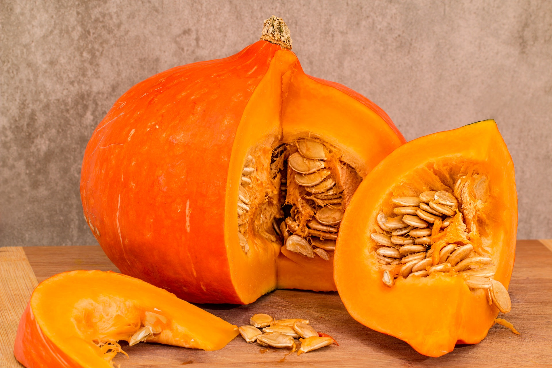 pumpkin-3360793_1920-1.jpg